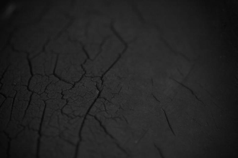 Free Stock Photo of Cracked surface Created by Bjorgvin