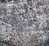 Free Photo - Wall texture