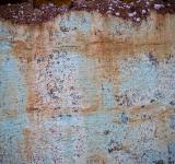 Free Photo - Dirty concrete wall