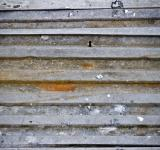 Free Photo - Dirty steel surface