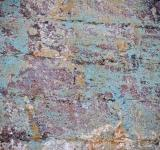 Free Photo - Dirty wall texture
