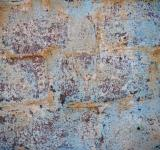 Free Photo - Dirty wall