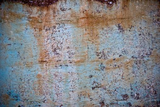 Dirty wall texture - Free Stock Photo