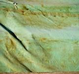 Free Photo - Dirty fabric texture