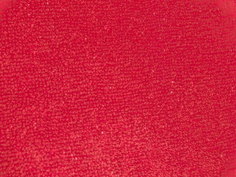 Free Stock Photo of Red cloth Created by Alen