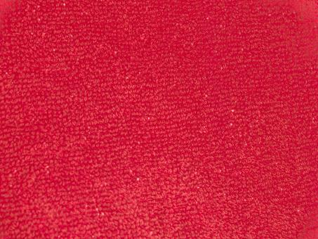 Red cloth - Free Stock Photo