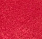 Free Photo - Red cloth
