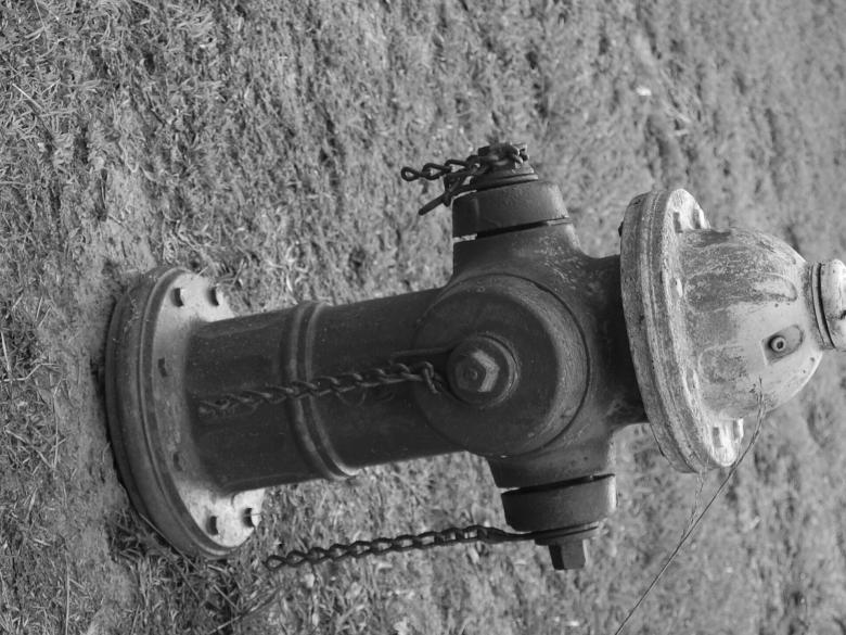 Free Stock Photo of Fire Hydrant Created by Hannah