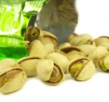 Free Photo - Pistachio very close