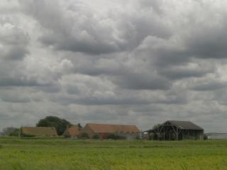Download Flemish Farm Free Photo