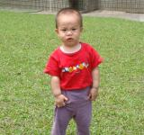 Free Photo - Lovely kid