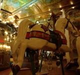 Free Photo - French romantic manege