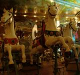 Free Photo - French manege