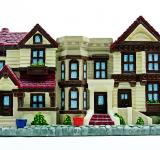 Free Photo - Ceramic house
