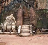 Free Photo - Sigiriya