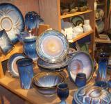 Free Photo - Artistic & Historic Pottery