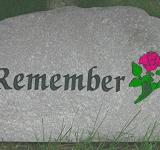 Free Photo - Remember