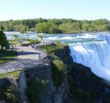 Free Photo - Beauty of Niagara Falls
