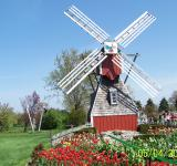 Free Photo - Ancient Windmill