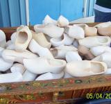 Free Photo - Wooden Shoes