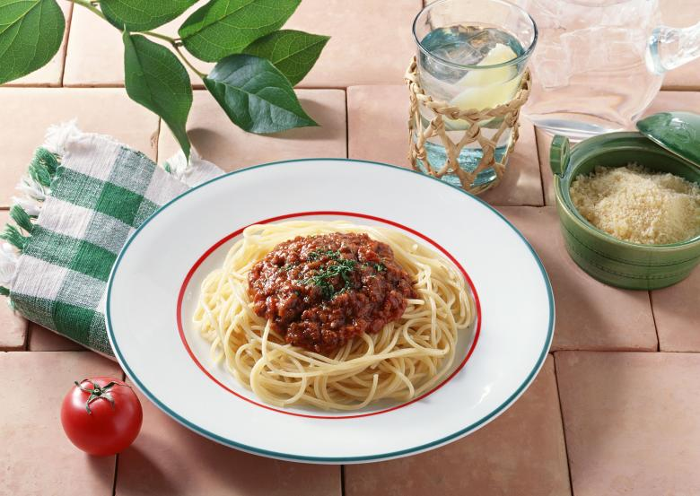 Spaghetti Dish - Free Stock Photos of Food