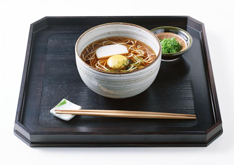 Noodle Soup - Free Stock Photos of Food
