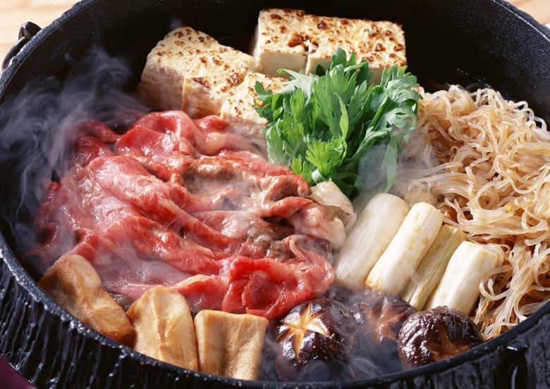 Pan Fried Food | Free Food Stock Photos