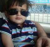 Free Photo - Cool baby