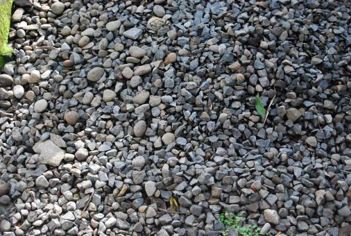 Small rocks - Free Stock Photo