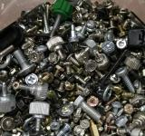 Free Photo - Screws and bolts