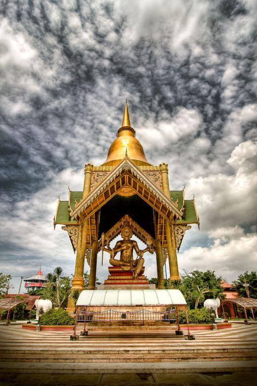 Buddha - Free Religion Stock Photos