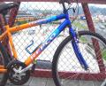 Free Photo - Bike - Repco Challenger