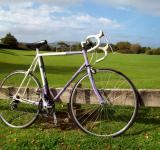 Free Photo - Raleigh Lightweight_ Trilite
