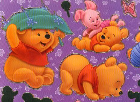 Winnie The Pooh - Free Stock Photo
