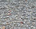 Free Photo - Granite pebbles - beached and sorted