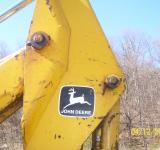 Free Photo - John Deere Country