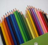 Free Photo - Color Pencils
