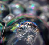 Free Photo - Bubbles