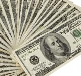 Free Photo - US dollars