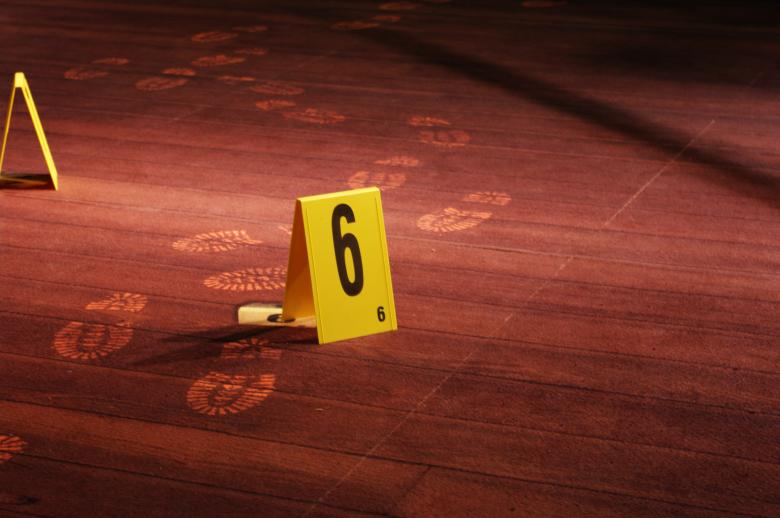 Free Stock Photo of Crime scene investigation Created by frhuynh