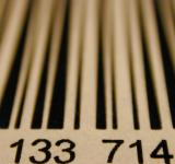 Free Photo - Barcode Stripes