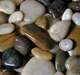 Free Photo - Polished Stones