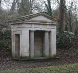 Free Photo - Old Folly