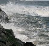 Free Photo - Ocean Waves