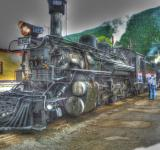 Free Photo - Durango-Silverton Train