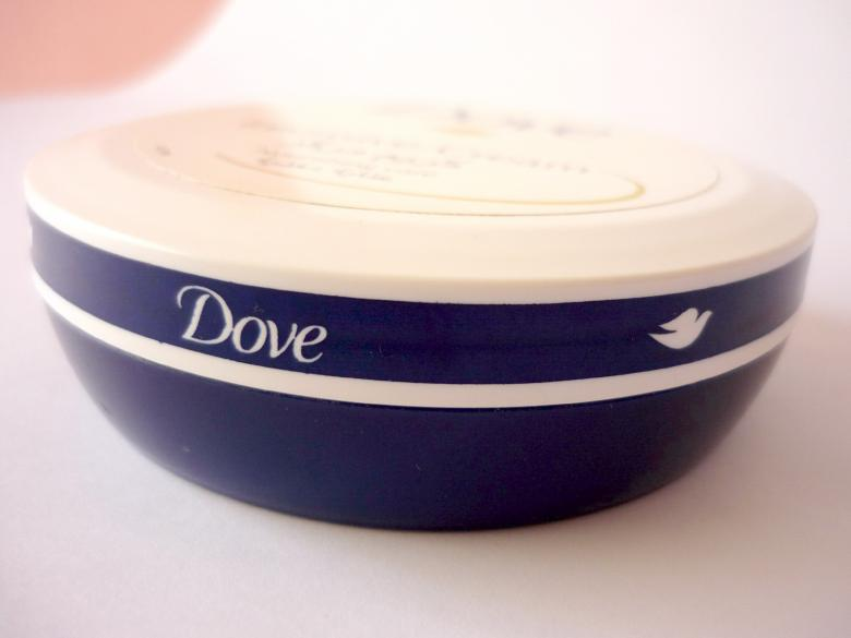 Free Stock Photo of Dove Cream Created by Bilal Aslam