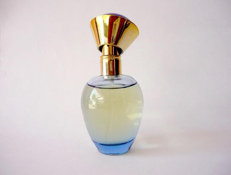 Free Stock Photo of Perfume Created by Bilal Aslam
