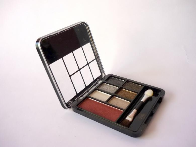 Free Stock Photo of MakeUp Kit Created by Bilal Aslam