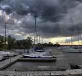 Free Photo - Frenchmans Bay