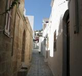Free Photo - Lindos Greece